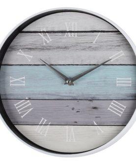 Ceas marinaresc perete Guernezey diametru 30 cm