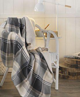 paturi calduroase fleece