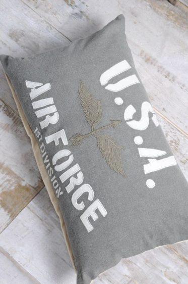 Perna US Army2 Air Force 30x50 cm