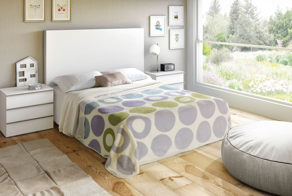 cuvetura pat moderna 5368