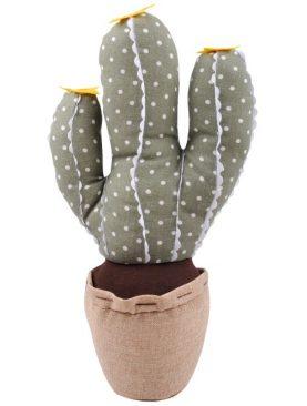 Opritor usa cactus Saloon Vert (marca Stof - Franta)