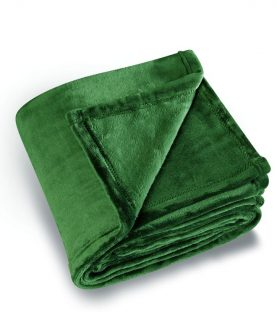 paturi pufoase verzi pentru canapea