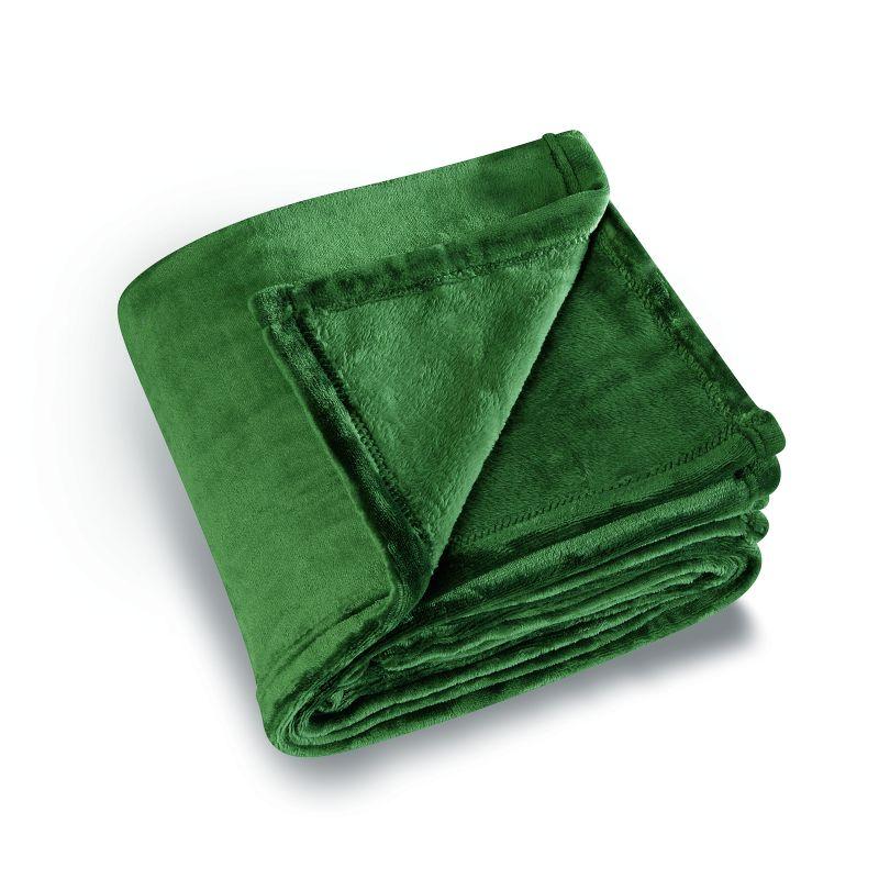 patura verde 5047 Cocoon col 89