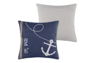 perna albastra marinareasca Olonne Marine