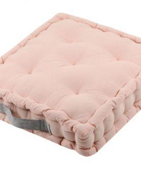 perna roz fetite podea bumbac