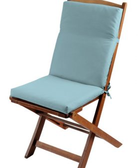 perna scaun gradina impermeabila