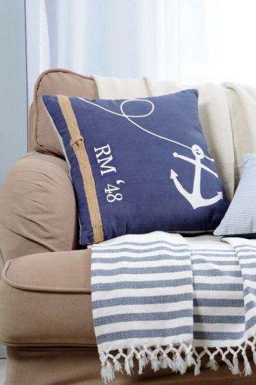 perna ancora marinaresca Olonne Marine