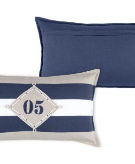perna dungi albastre marinareasac Olonne Marine
