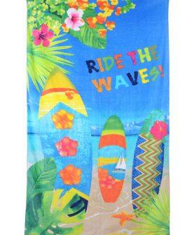 prosop plaja hawaii